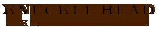 KNUCKLE HEAD|ナックルヘッド 吉祥寺のセレクトショップ。取り扱いブランド